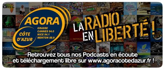 podcast-750x320
